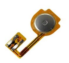 Iphone 3GS Home Button Flex Cable